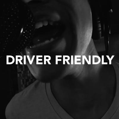 DRIVERF.jpg