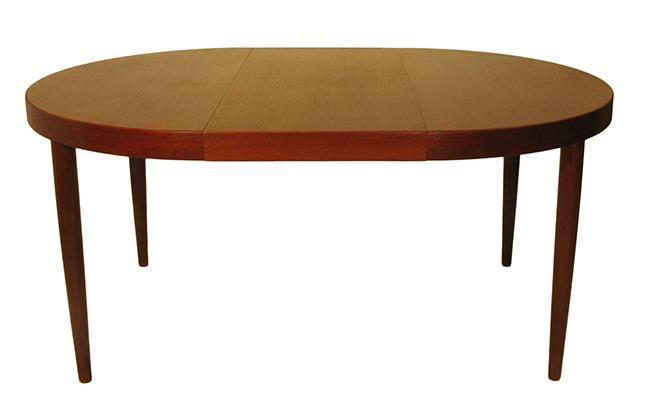 Table dining 10.29 w leaf.jpg