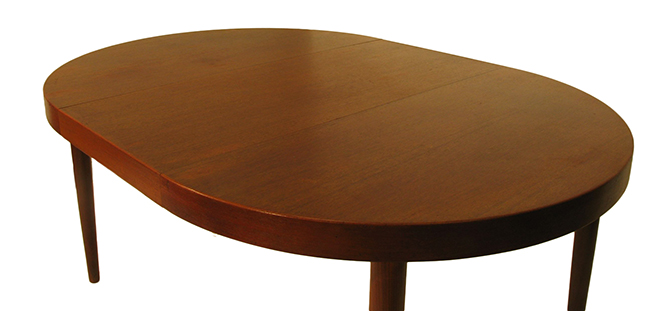 Table dining 10.29 top.jpg