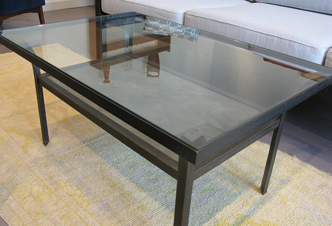 Table cocktail steel 2.jpg