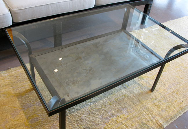 Table cocktail steel 3.jpg