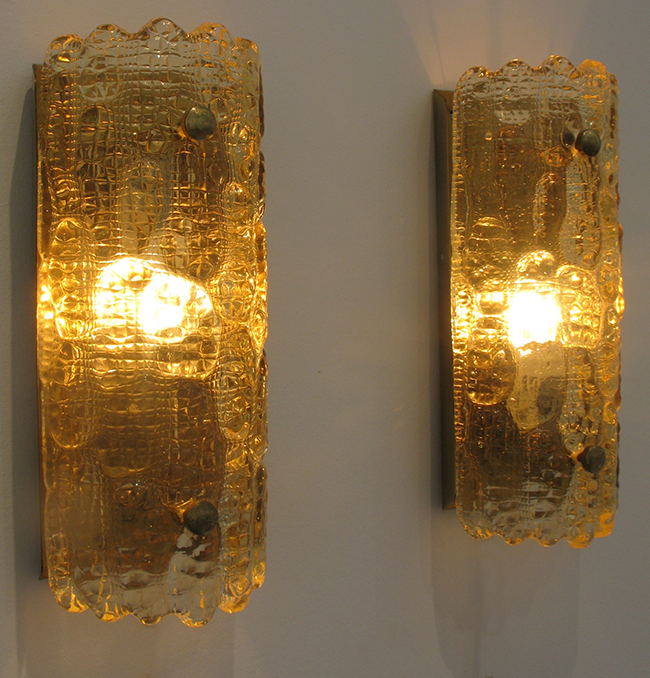 Sconces gold glass.jpg