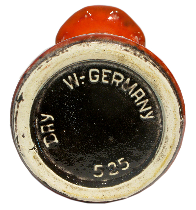 W German Vase Bottom.jpg