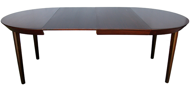 Table rswood 2 leaves front.jpg