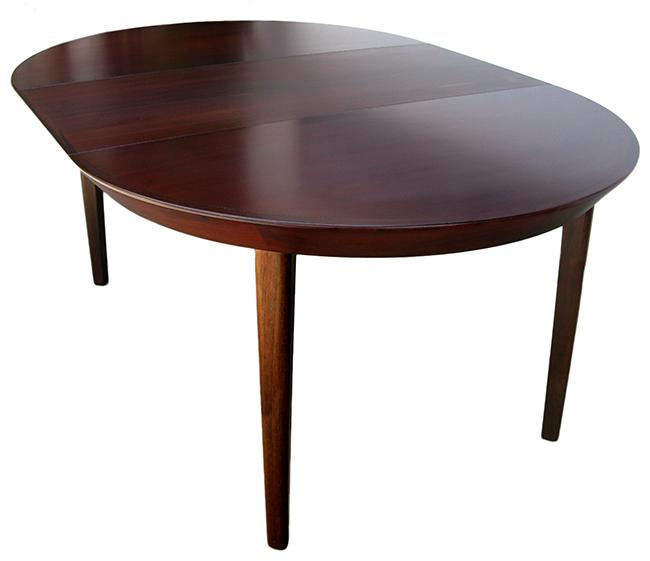 table rswood one leaf.jpg