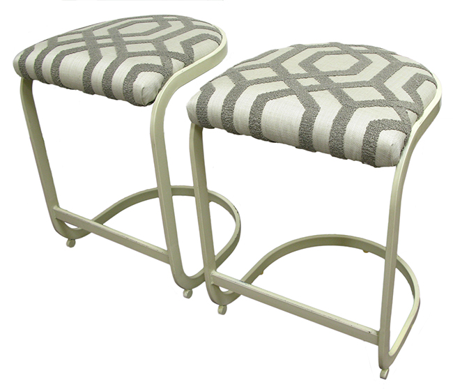 Bar stools painted steel.jpg