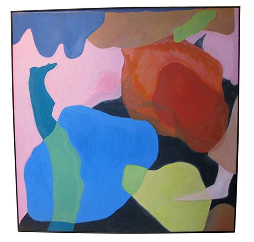C. Mills, 2015: $1800
