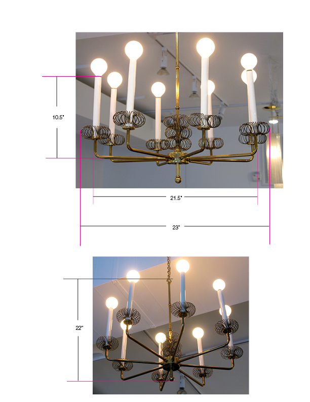 8 light chandelier details.jpg