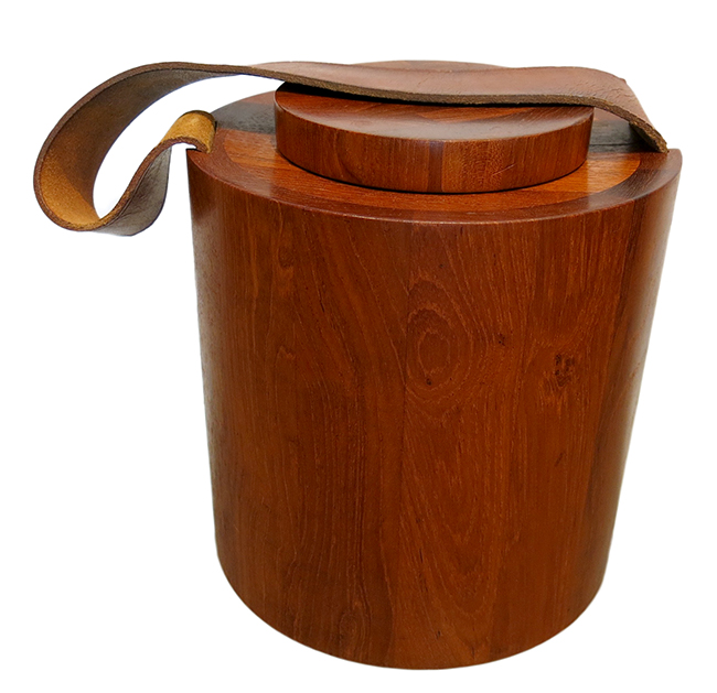 Nissen ice bucket.jpg