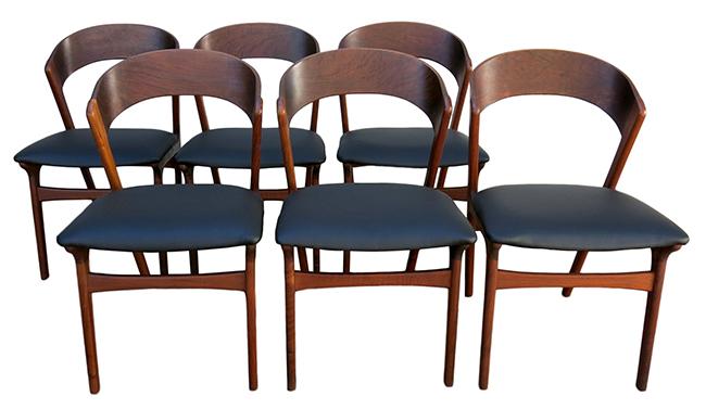 Danish dining chairs.jpg