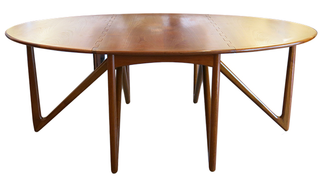 Niels Koefoed dining table.jpg