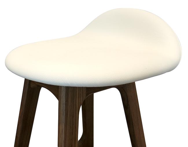 Erik Buch bar stool 5.jpg