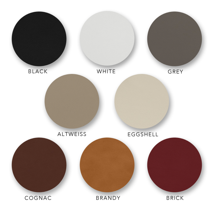 2017_Buch_Leather_Colors_1000x.png