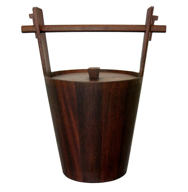 Anri Form ice bucket 4.jpg