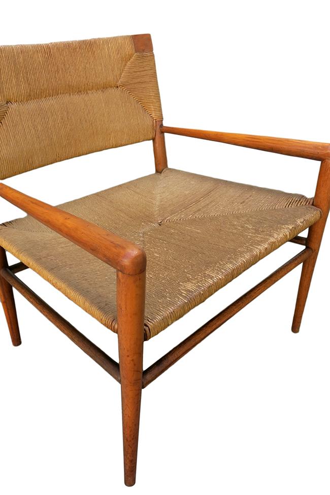 Mel Smilow chair 7.jpg