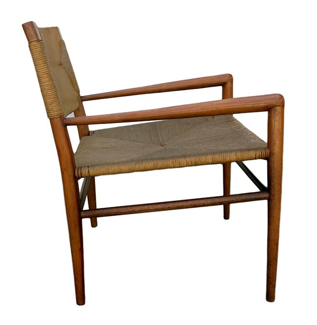 Mel Smilow chair3.jpg