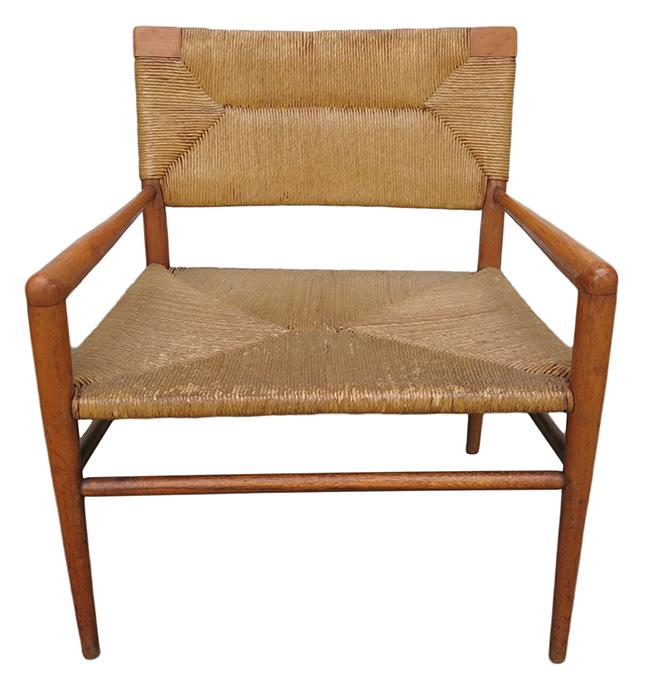 Mel Smilow chair2.jpg