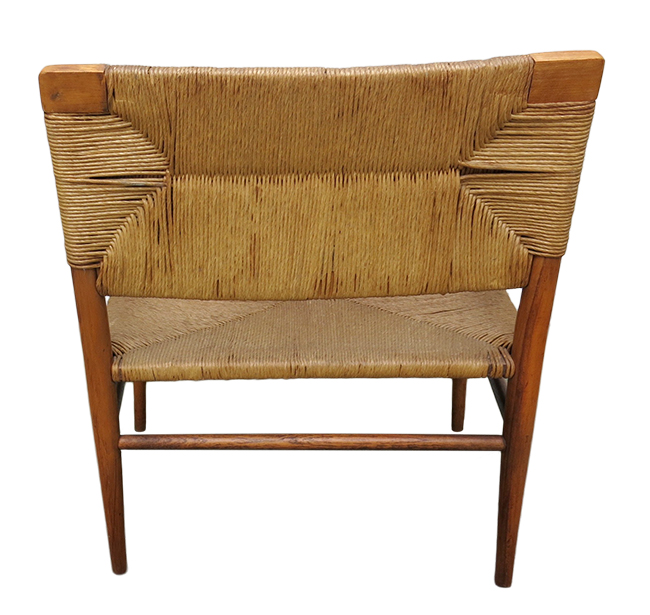 Mel Smilow chair5.jpg
