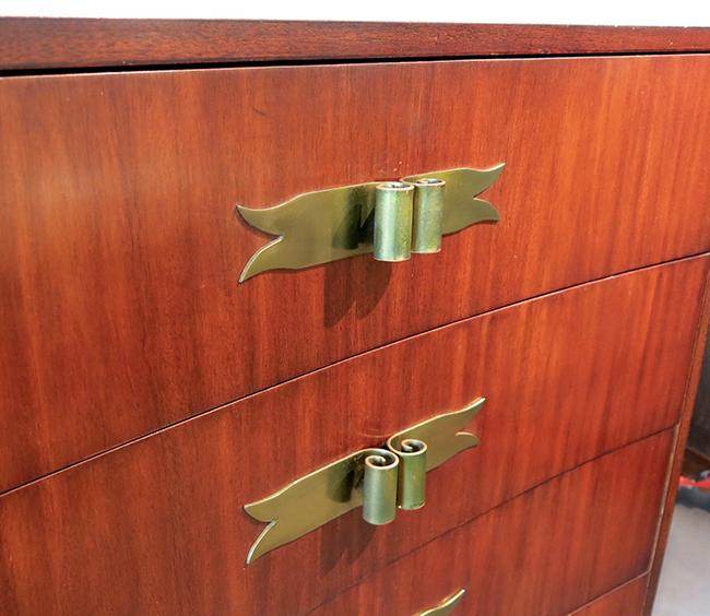 Grosfeld House chests pull detail.jpg