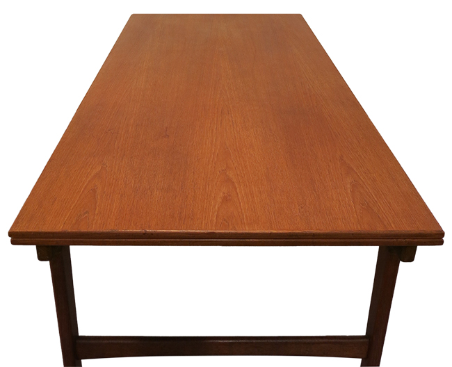Teak dining table 2.jpg
