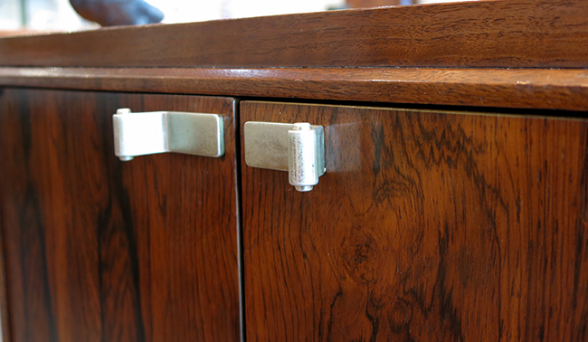 Milo Baughman hardware detail.jpg