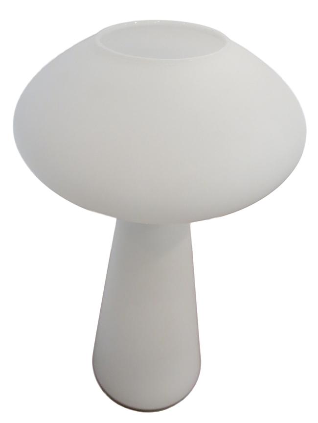 Lisa Johansson-Pape lamp - Litalla.jpg