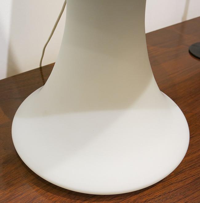 Murano glass lamp.jpg
