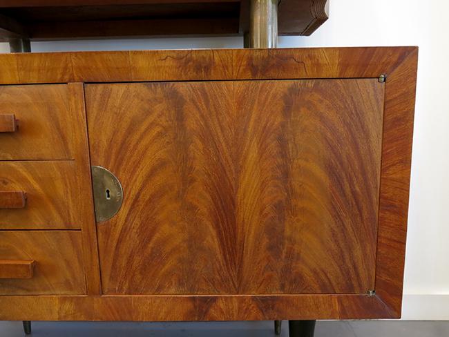 Flamed mahogany bar bottom.jpg