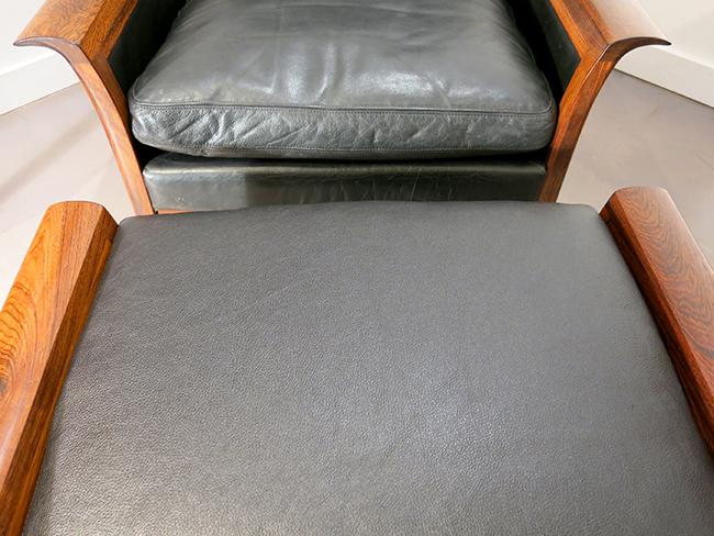 Hans Olsen leather detail.jpg