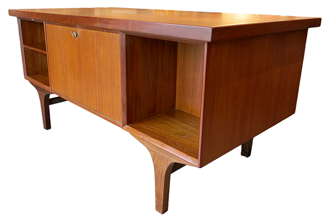 Danish desk in teak.jpg