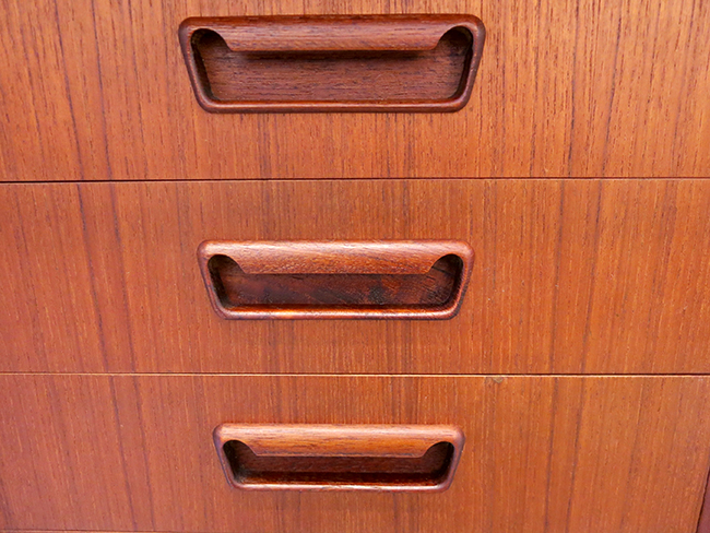 Teak desk drawer detail.jpg