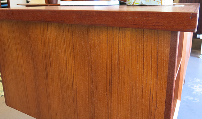 Teak desk side detail.jpg