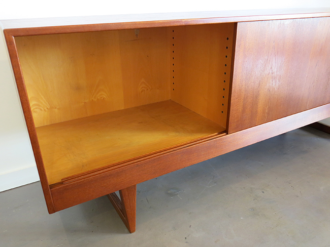 Kurt Ostervig - Atlanta mid century furniture.jpg