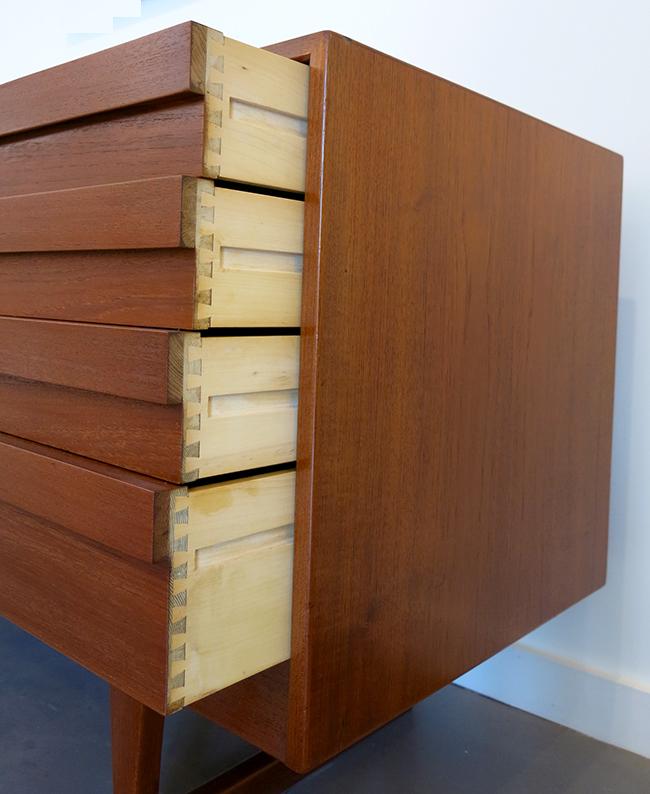 Kurt Ostervig - mid century modern atlanta.jpg