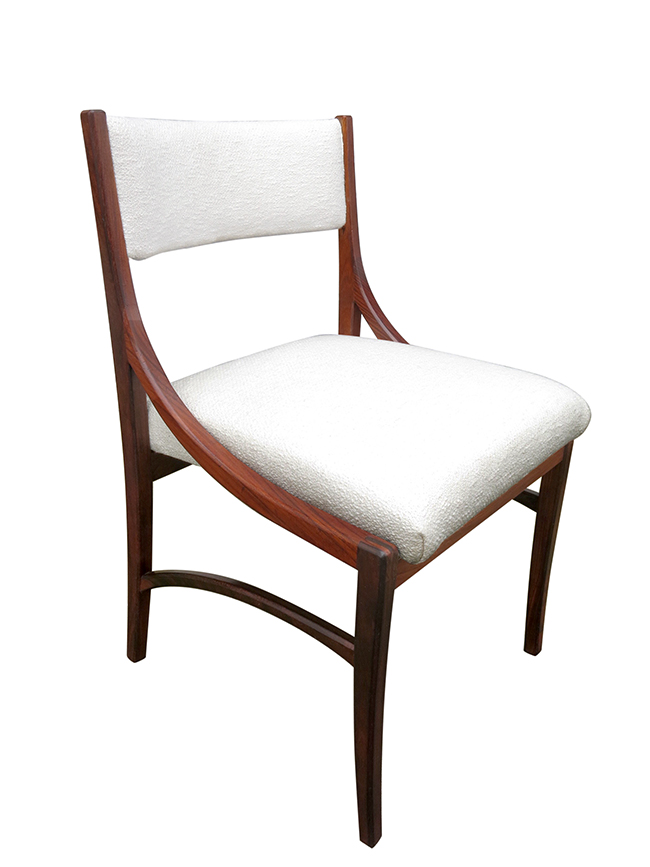 Ico Parisi dining chairs.jpg