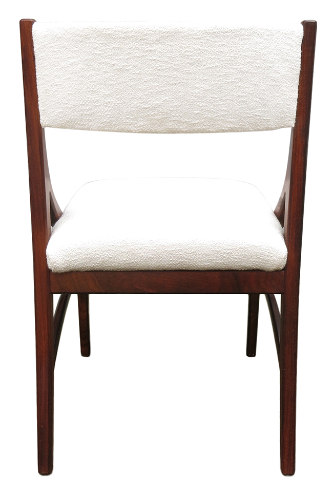 Ico Parisi rosewood dining chair.jpg
