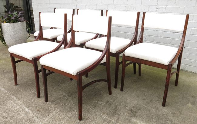 Rosewood dining chairs by Ico Parisi.jpg