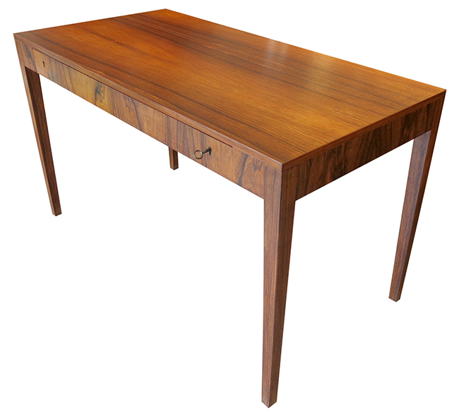 Rosewood writing desk - Furniture Atlanta.jpg