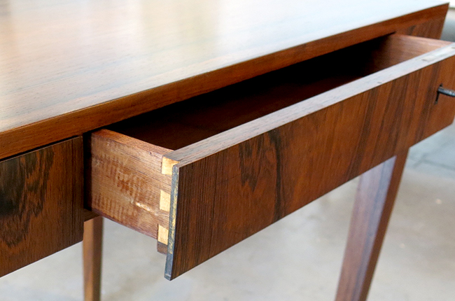 Rosewood writing desk - westside modern.jpg