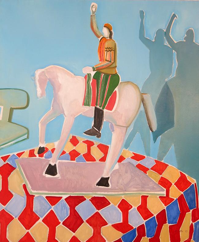 Richard Pitts painting.jpg