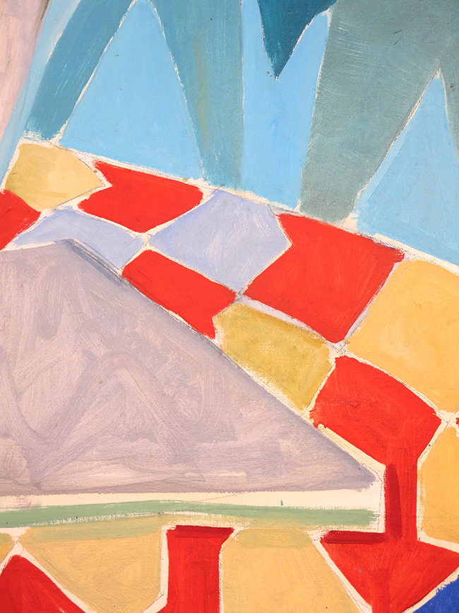 Richard Pitts painting detail.jpg