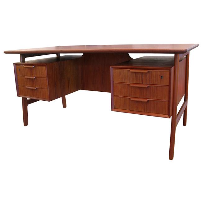 Omann Jun floating top desk - Mid Century Modern Atlanta.jpg