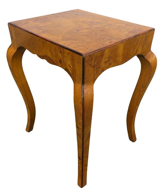 Burlwood side table.jpg
