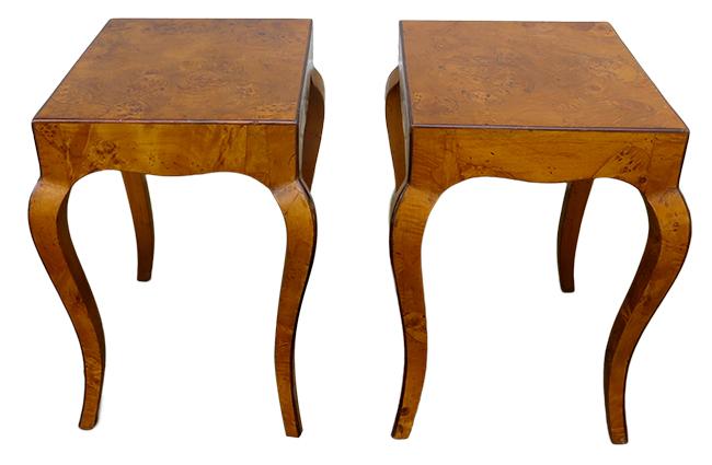 Burlwood side tables.jpg