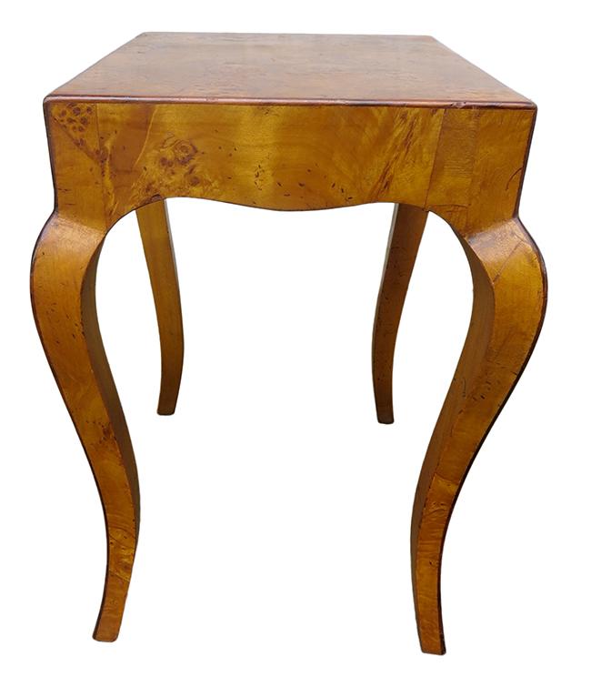 Burlwood side tables - Italian.jpg