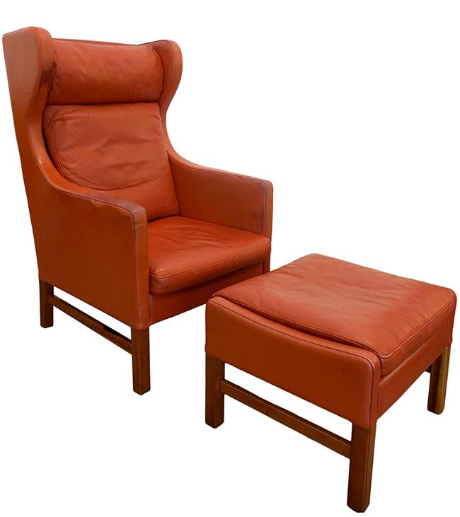 Skipper chair and ottoman.jpg