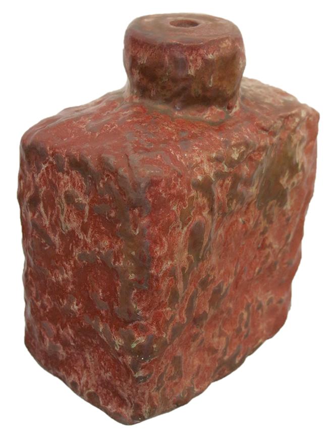 Ceramic pot red 2.jpg