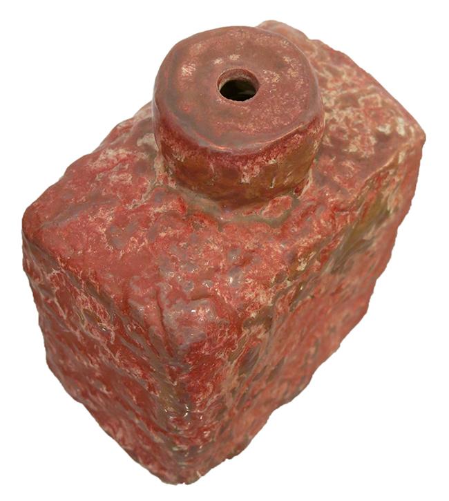 Ceramic pot red.jpg