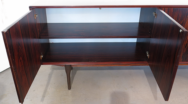 Rosewood credenza 1970's - detail.jpg