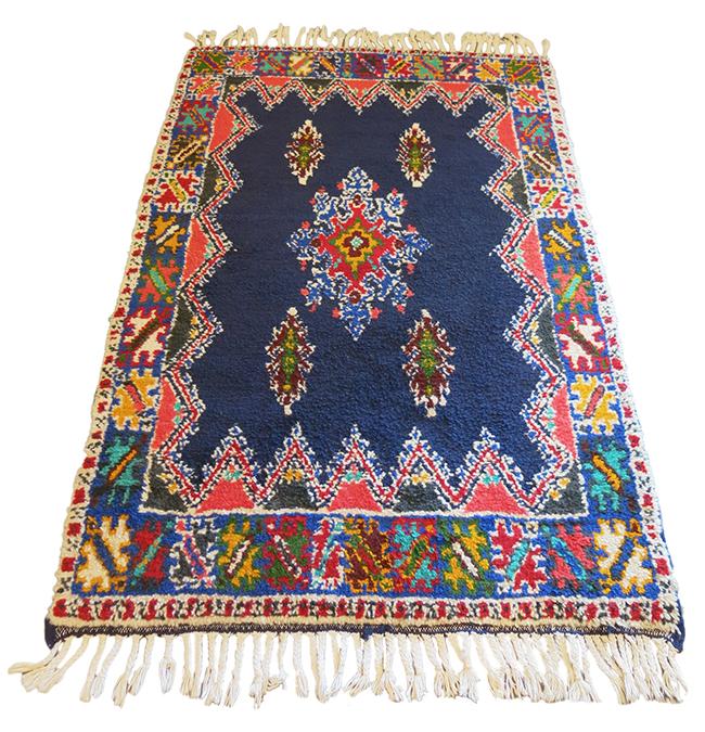Moroccan rug blue.jpg